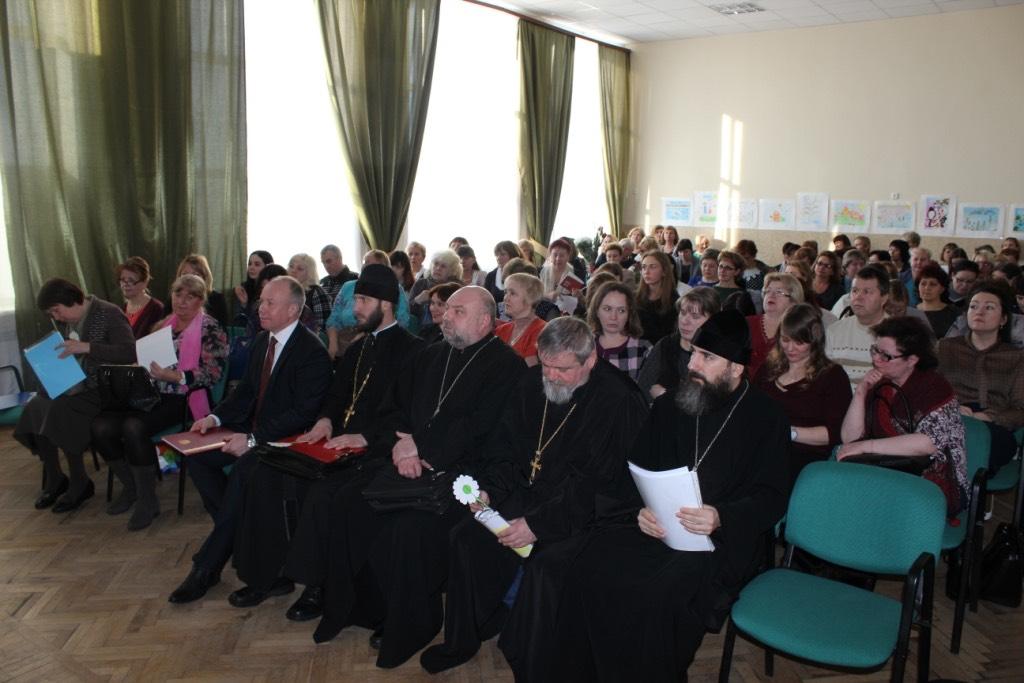 Исковое заявление в суд образцы в казахстане об отмене решения акима
