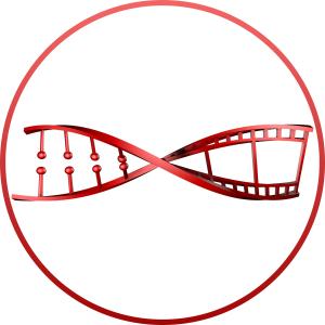 «Лаборатория научных видео».