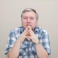 Алексей Валерьевич Водовозов. Врач, научный журналист и медицинский блогер. Является научным редактором объединённой редакции ГК «Ремедиум». Автор книги «Пациент разумный. Ловушки