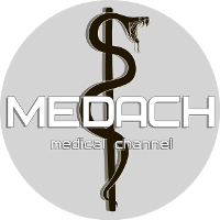 Medical channel «Медач».