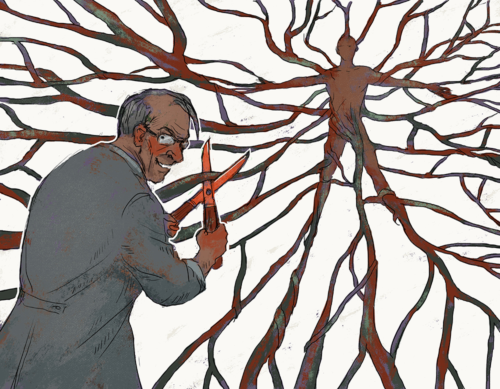 Все потенциальные молекулярные мишени, которые упоминались выше, и прочие, которые используются для борьбы со старением, плейотропны, то есть их функции не ограничиваются чем-то одним, а иногда бывают противоположны. Например, с одной стороны, ингибирование сигналинга инсулинового фактора роста (IGF-1) и гормонов роста должно приводить к защите от окислительного стресса, старения и злокачественных заболеваний. С другой — это необходимые факторы нормального функционирования организма: поддержания мышечной массы, метаболизма и других жизненно важных процессов.